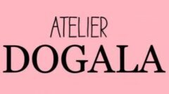 Atelier DOGALA