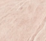 Růžový písek