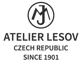Atelier JM Lesov
