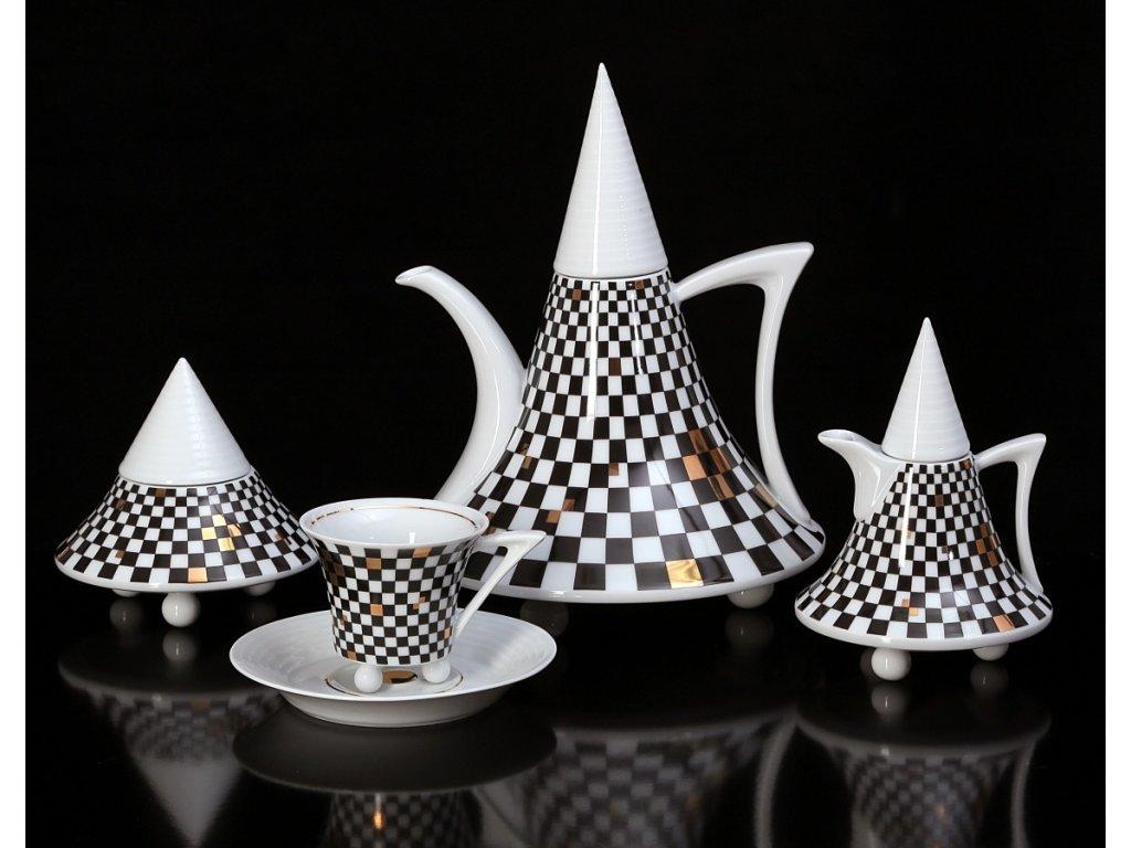 kávová souprava, kávová souprava porcelán, kávový servis, kávové šálky, čajová souprava, čajové soupravy porcelán, autorské soupravy, čajový set, čajový servis, souprava na čaj, hrnky na čaj, hrnky na kávu, šálek, čajové šálky,porcelán, karlovarský porcelán, český porcelán, atelier lesov