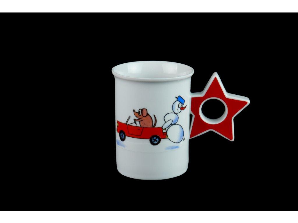 hrnek na čaj, hrnek na svařené víno, hrnek na svařák, hrnek na sypaný čaj, hrnky na čaj, porcelánové hrnky, čajové hrnky, hrnek, hrnek na hory, hrnek na párty, párty hrnek, hrnek na oslavu, karlovarský porcelán, český porcelán, porcelán, Atelier Lesovhrnek na čaj, hrnek na svařené víno, hrnek na svařák, hrnek na sypaný čaj, hrnky na čaj, porcelánové hrnky, čajové hrnky, hrnek, hrnek na hory, dětská besídka, dětská oslava, zimní oslava, hrnek na párty, párty hrnek, hrnek na oslavu, karlovarský porcelán, český porcelán, porcelánová hvězda, porcelán, Atelier Lesov