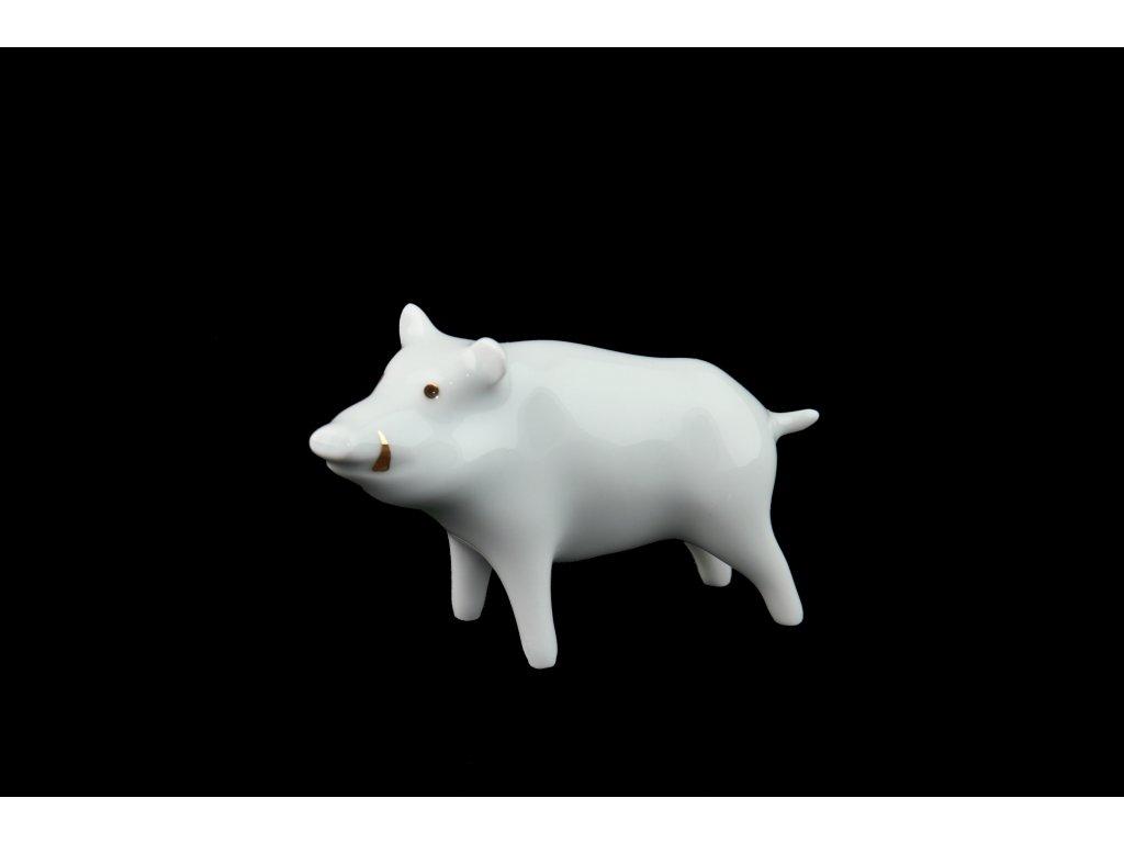 porcelánové figurky,ježek artur, karlovarský porcelán, český porcelán, porcelán, Atelier Lesov, porcelánový ježek
