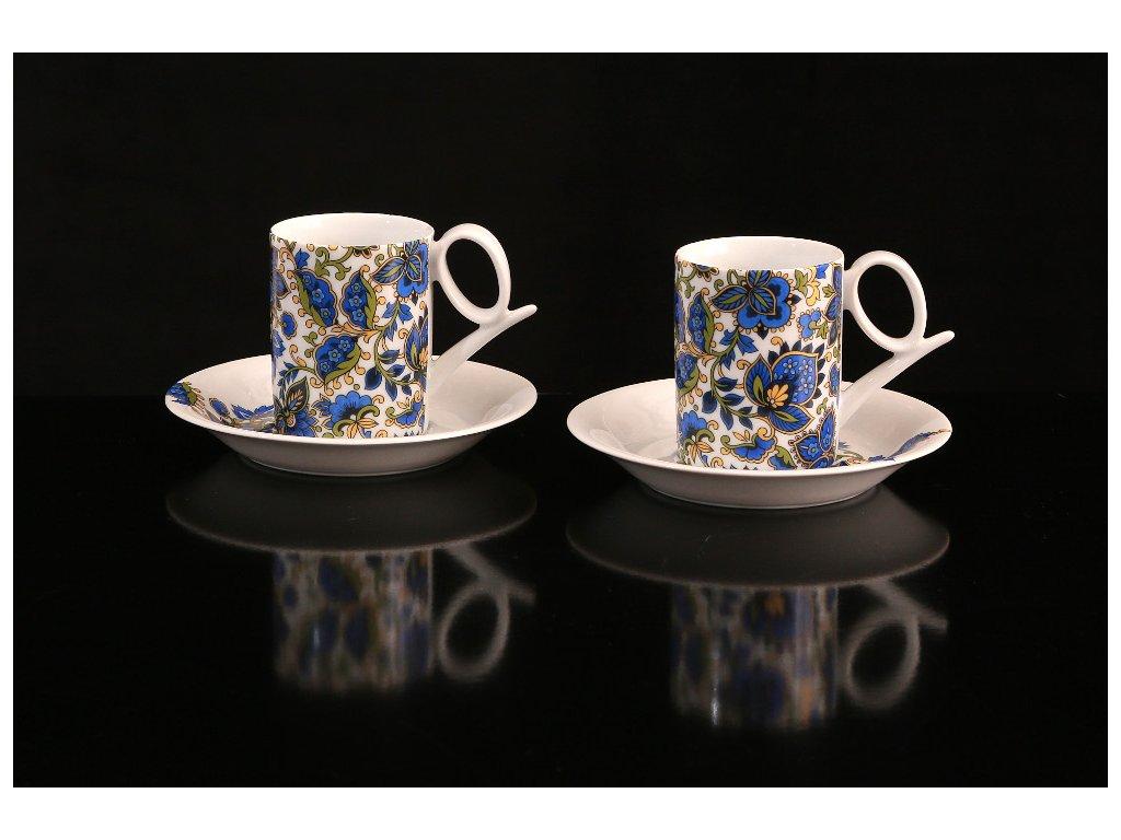 kávová souprava, kávová souprava porcelán, kávový servis, kávové šálky, kávová souprava, kávové soupravy porcelán, autorské soupravy, kávový set, kávový servis, souprava na kávu, hrnky na kávu, hrnky na kávu, šálek, čajové šálky,porcelán, karlovarský porcelán, český porcelán, atelier lesov