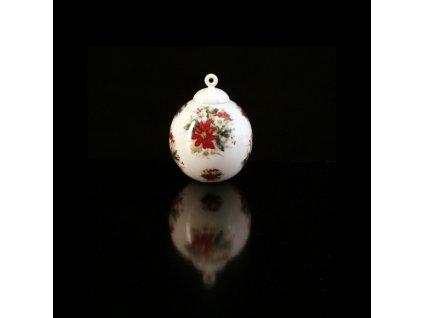 vánoční koule, vánoce, dekorace na vánoce, výzdoba na vánoce, výroba vánočních ozdob, vánoční dekorace, vánoční výzdoba, vánoční ozdoby, vánoční výzdoba, vánoční ozdoby eshop, ozdoby na stromeček, české vánoční ozdoby, vánoční dekorace eshop,porcelán, karlovarský porcelán, český porcelán, atelier lesov