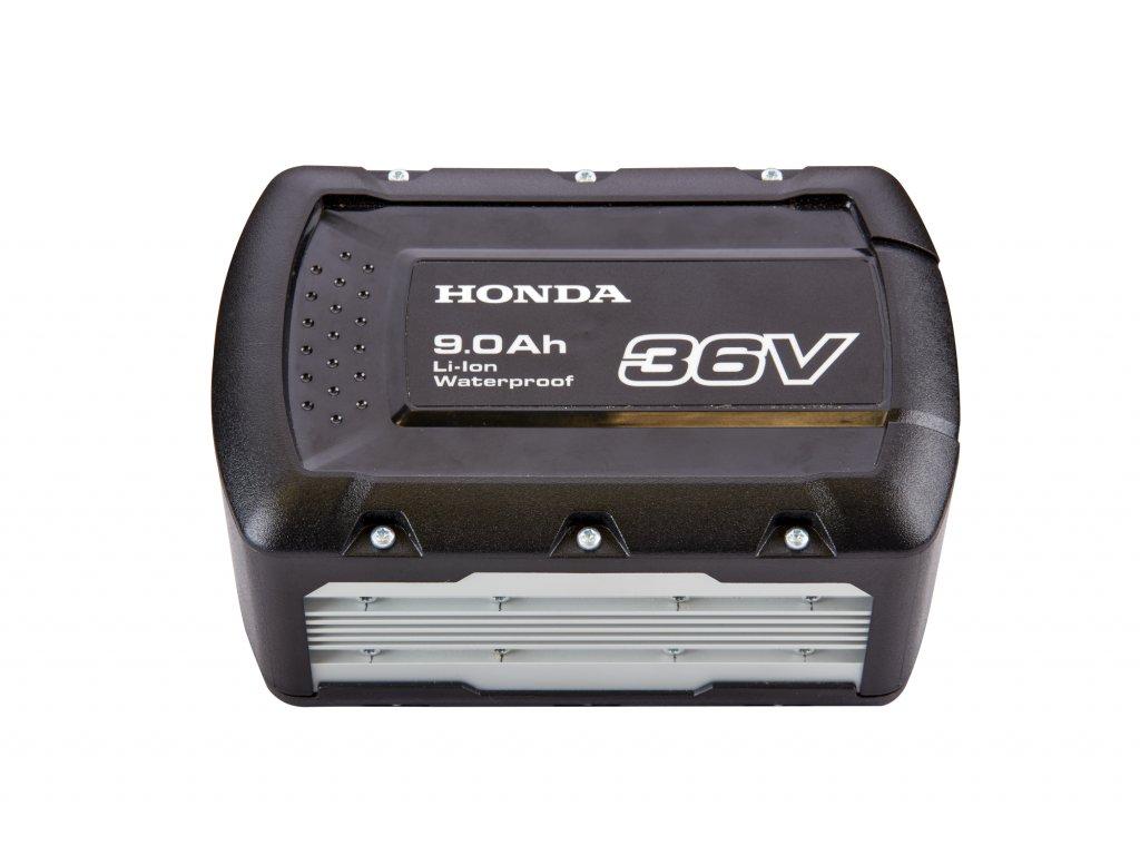Honda DPW3690CXA E