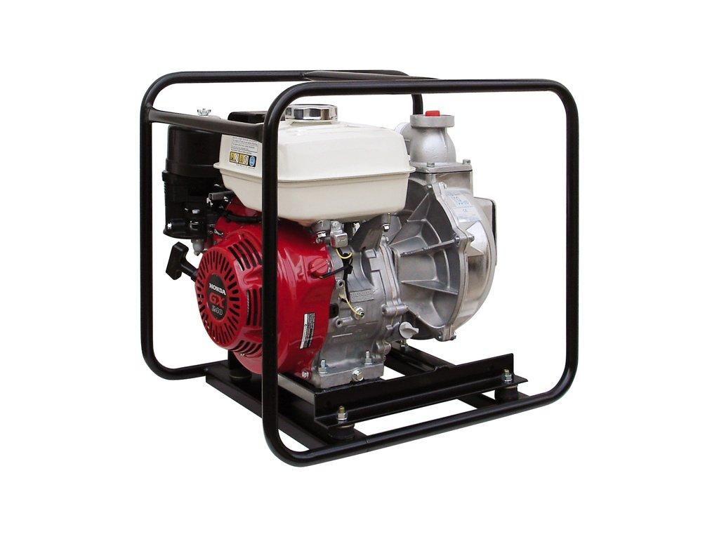 Vodní čerpadlo Honda QP-205 SLT
