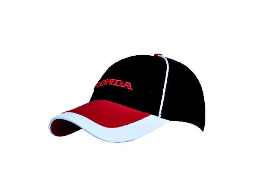 1737020071 honda kenny paddock cap