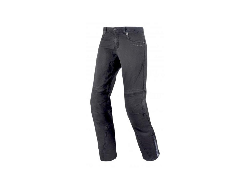 Textilní kalhoty- SPARK ROGUE