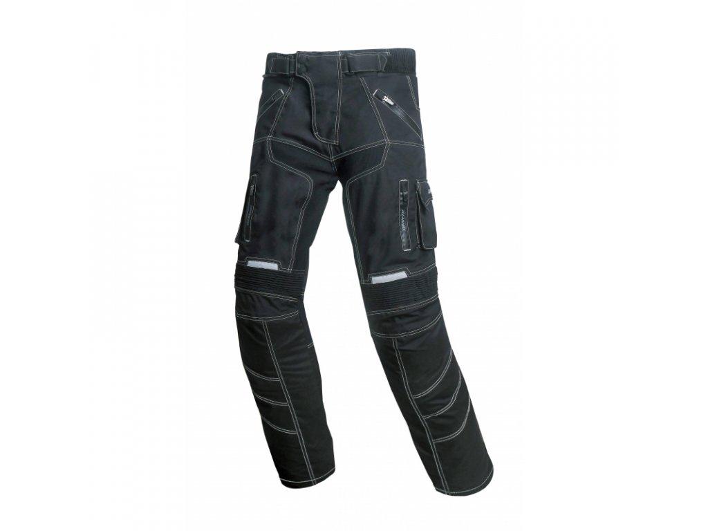 Textilní kalhoty- SPARK PERO