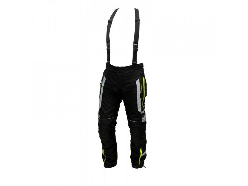Textilní kalhoty- SPARK MIZZEN
