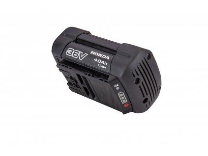 AKU baterie Honda DP3640XA E- 4Ah