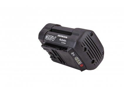 AKU baterie Honda DP3660XA E