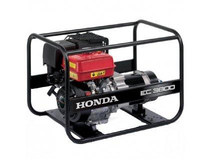 Honda EC 3600
