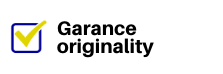 Garance originality