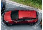 Bezpečnost Clio IV Grandtour (2012-2019)