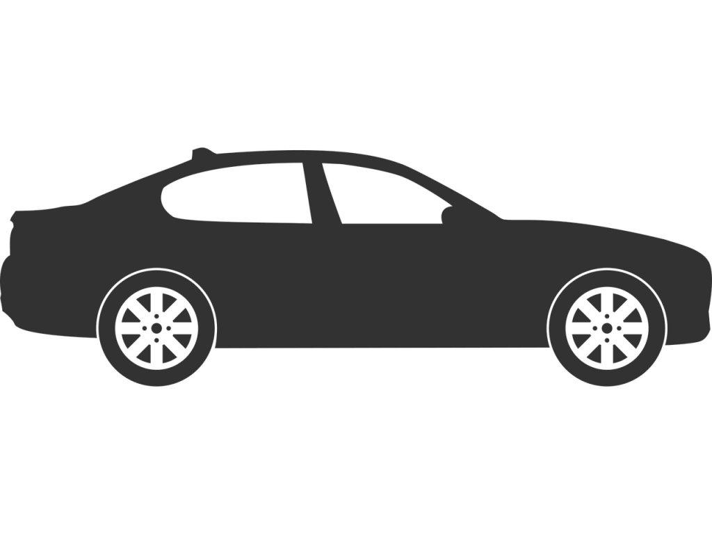 car 1299198 1280