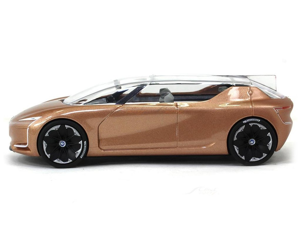 Renault Symbioz Concept 1 43 Norev diecast scale model car 2 2048x2048