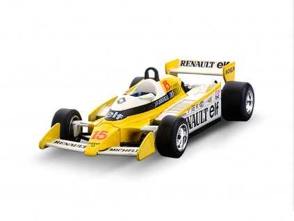 Formule 1 R.S. 011 1979