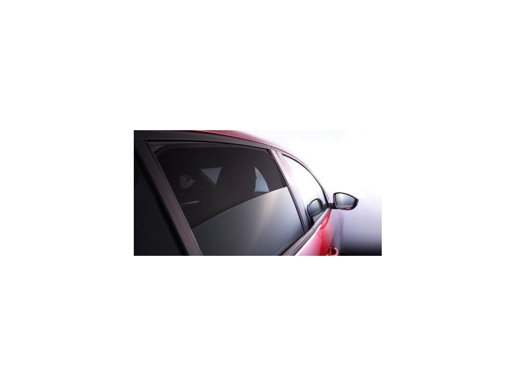 CORSA PRIVACY SHADES SIDE WINDOW 9834207880 (1)