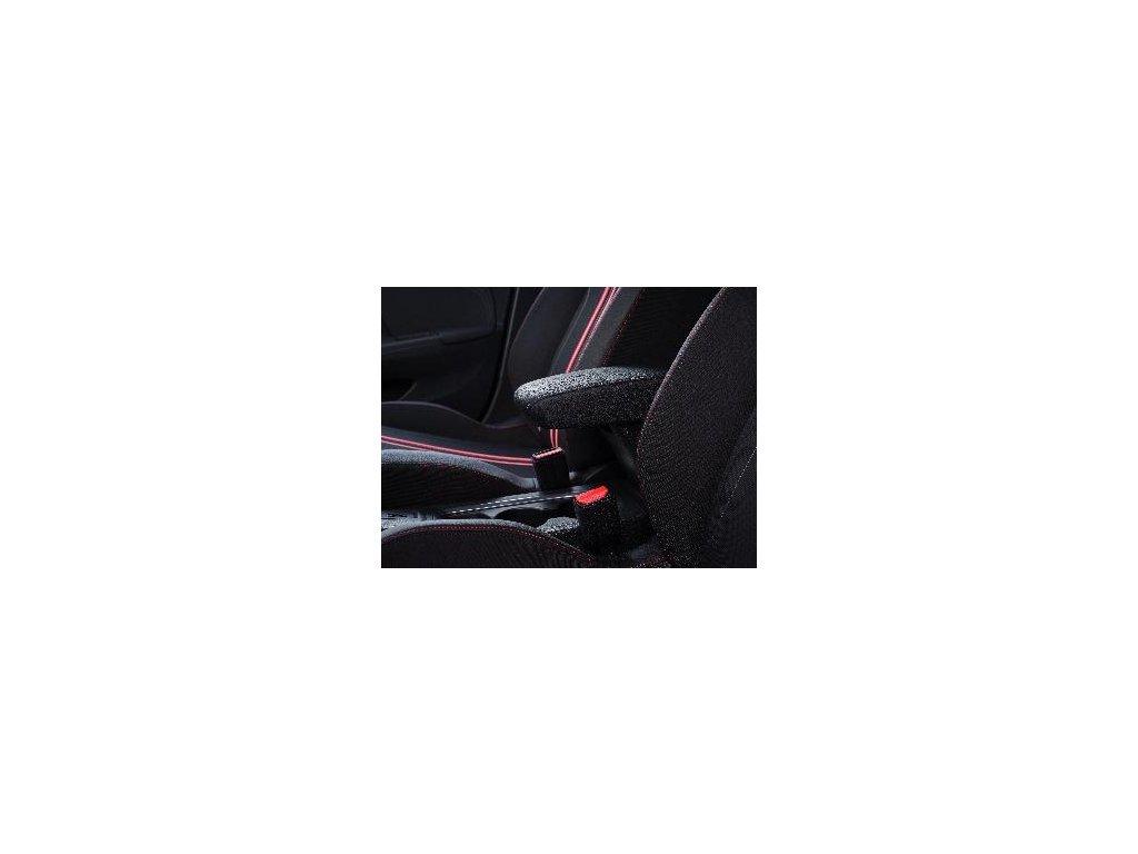 corsa armrest 9839099980 hd