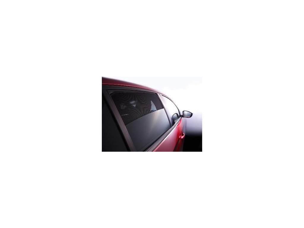 corsa privacy shades 9834207880 Photo1
