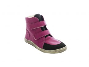 BB febo winter fuchsia