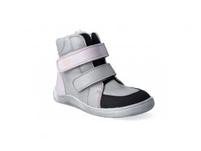 BB febo winter grey pink