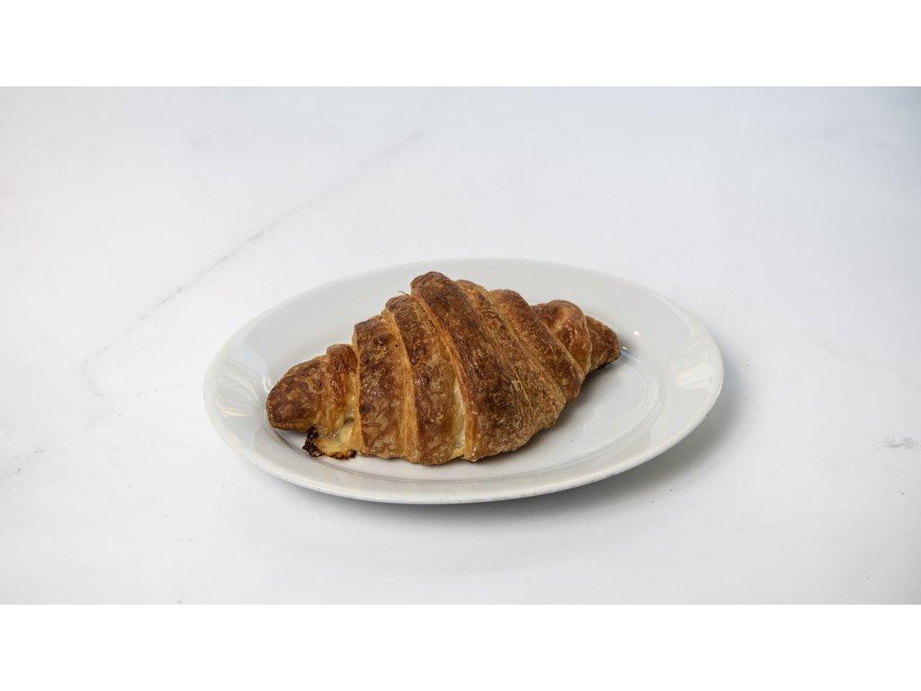 croisant šunka sýr(4)