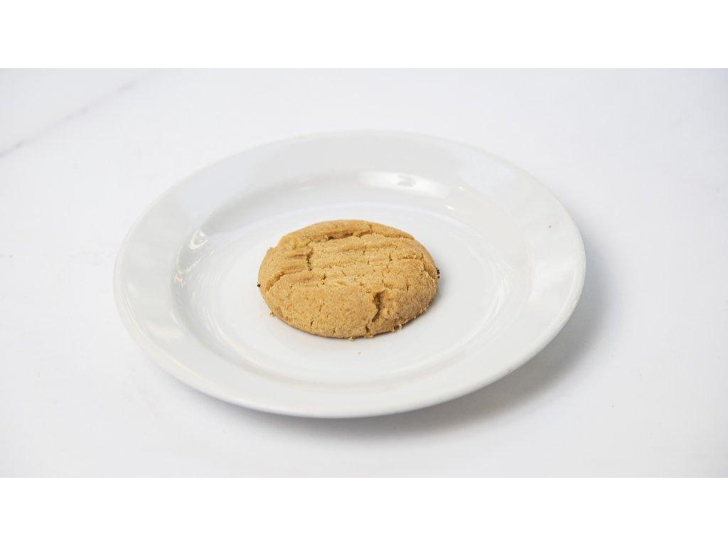 sušenka arašídová(1)