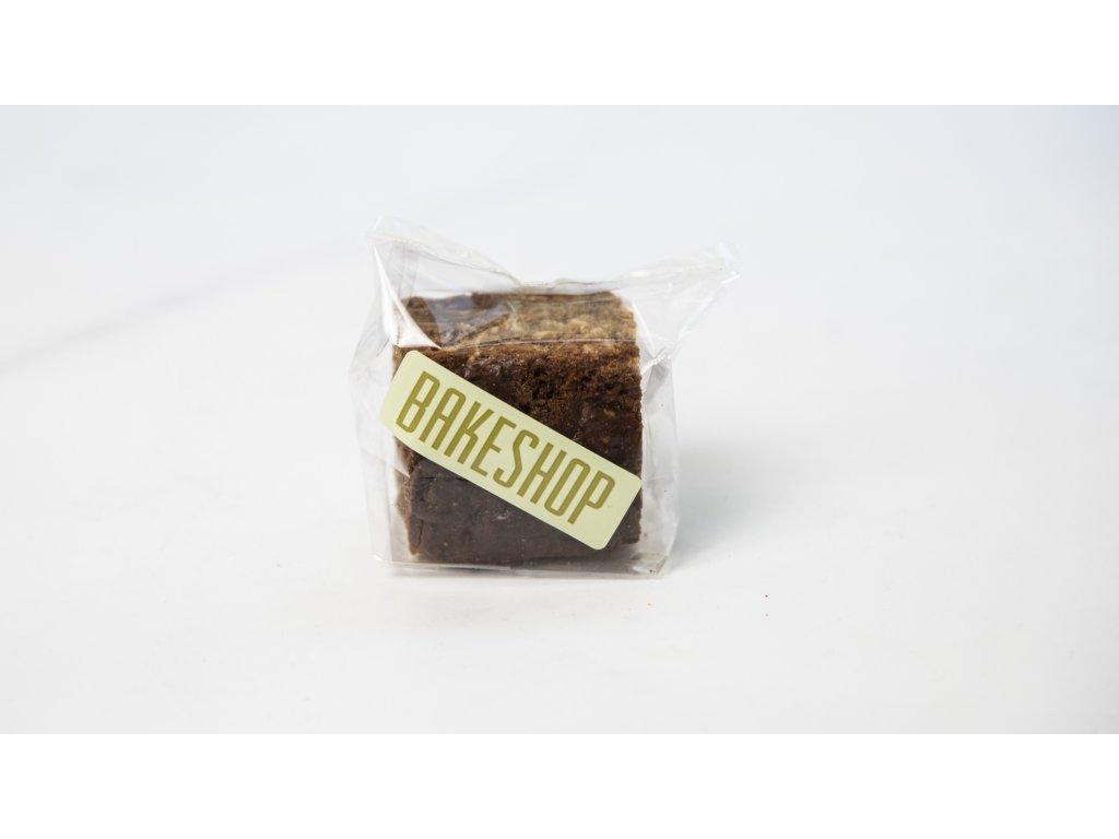 brownie slaný karamel(1)
