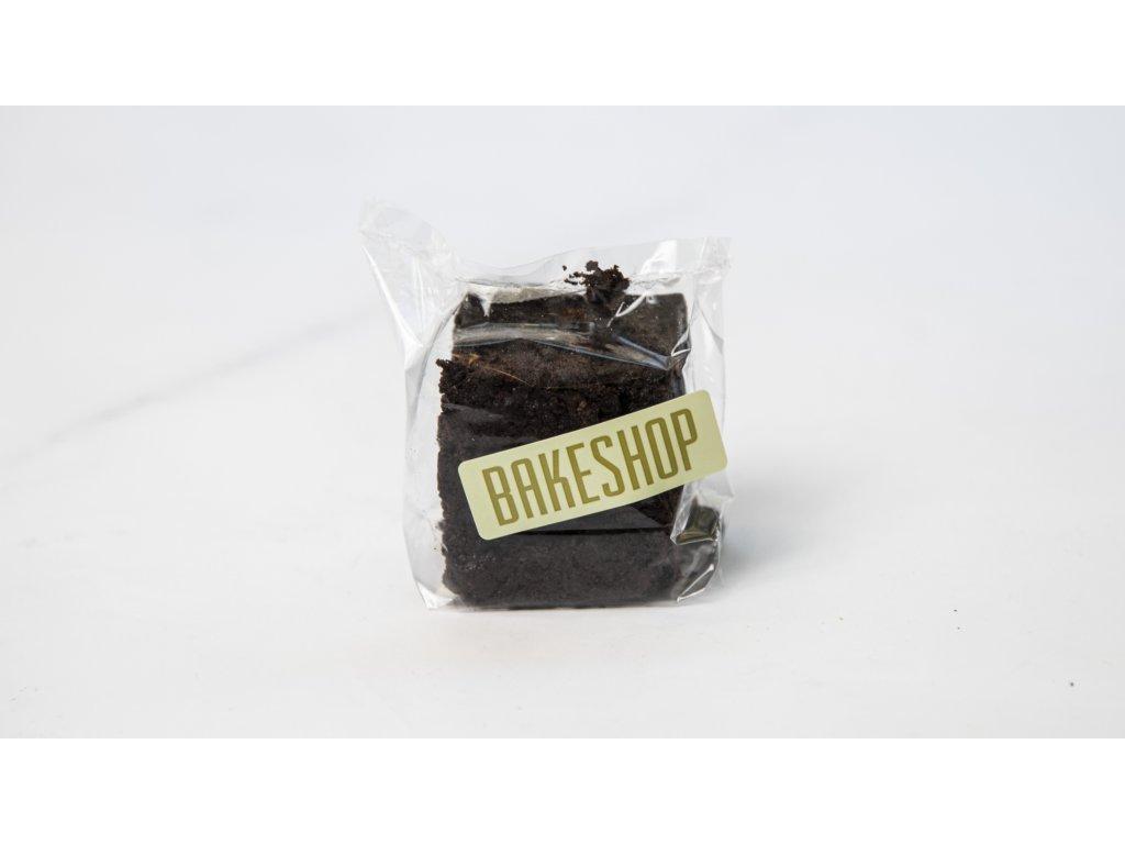 brownie čoko(1)