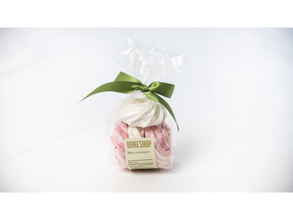 balíček meringue(1)