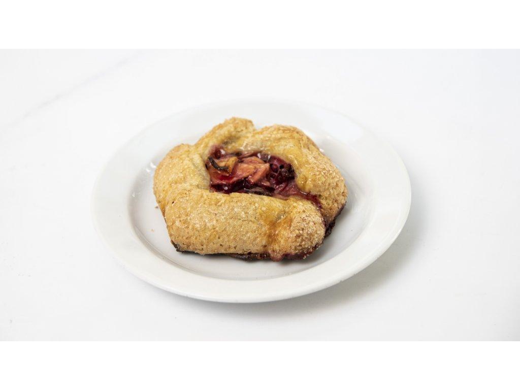 galetka višně(1)