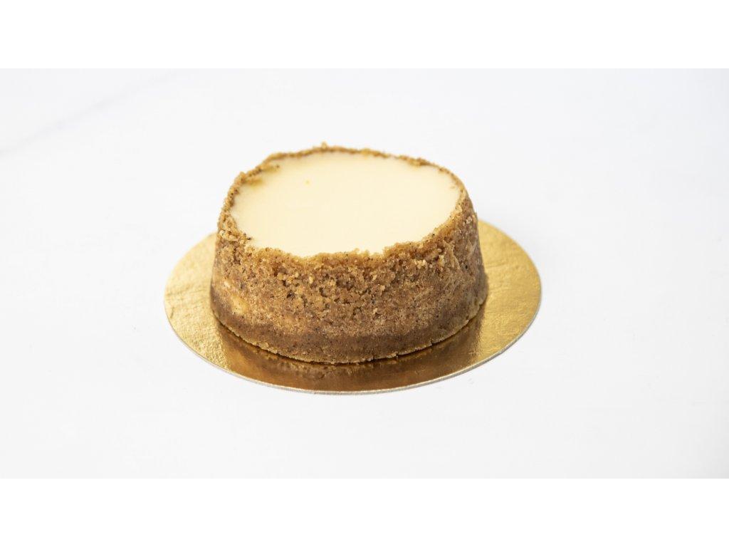 NY cheesecake mini(1)