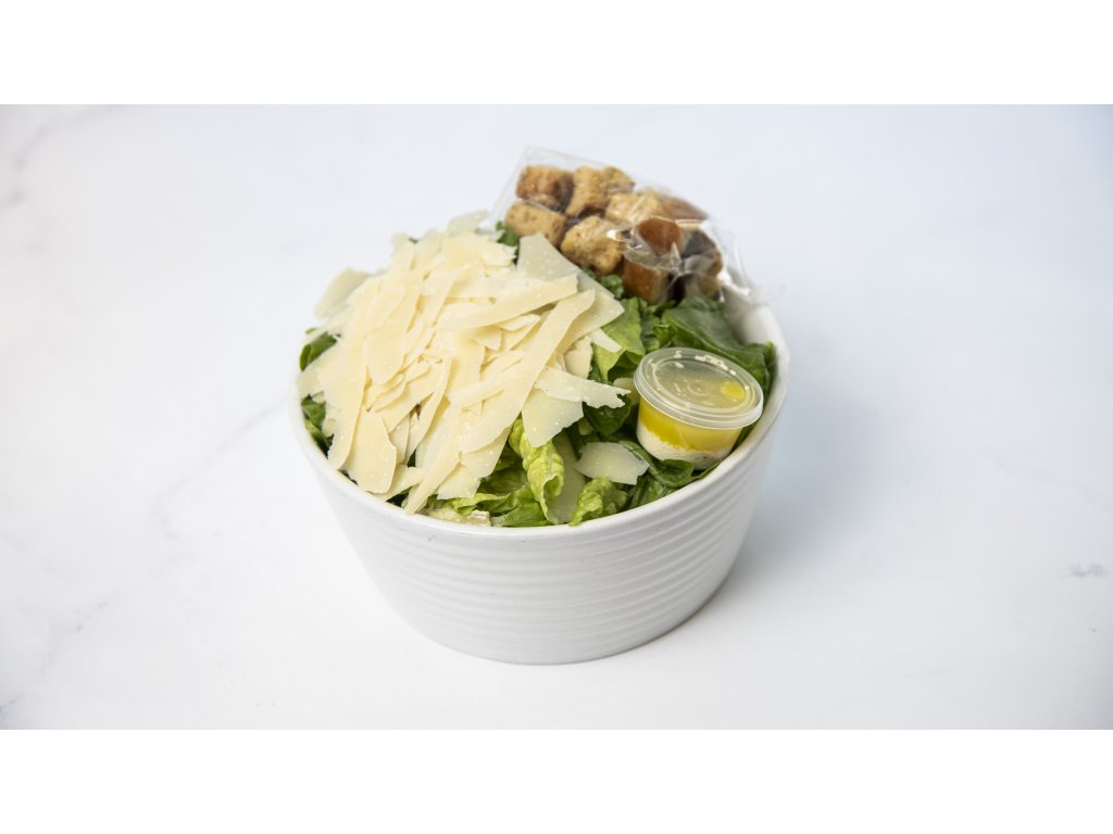 caesar salát(1)