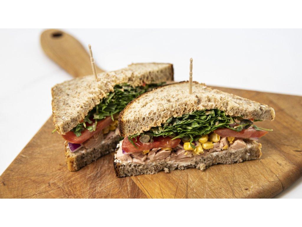 sendvič mr2