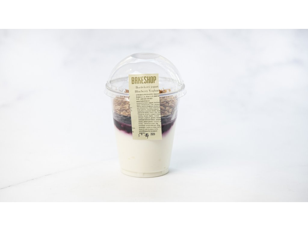 jogurt borůvka(2)