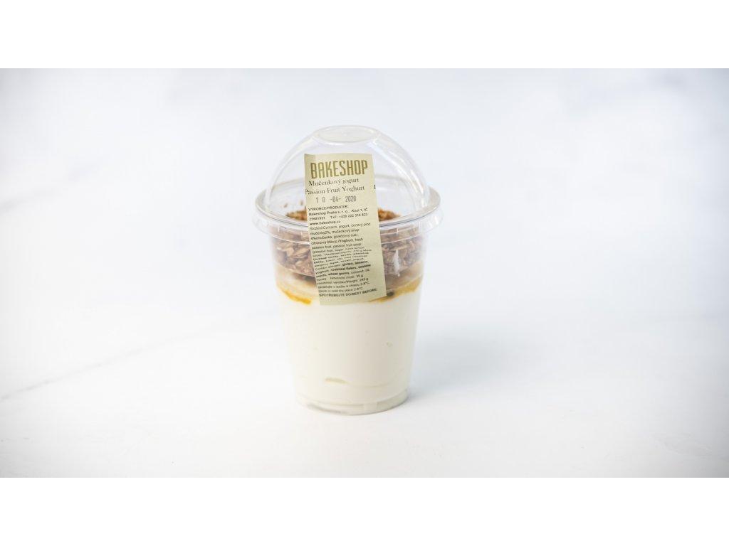 jogurt mučenka(2)