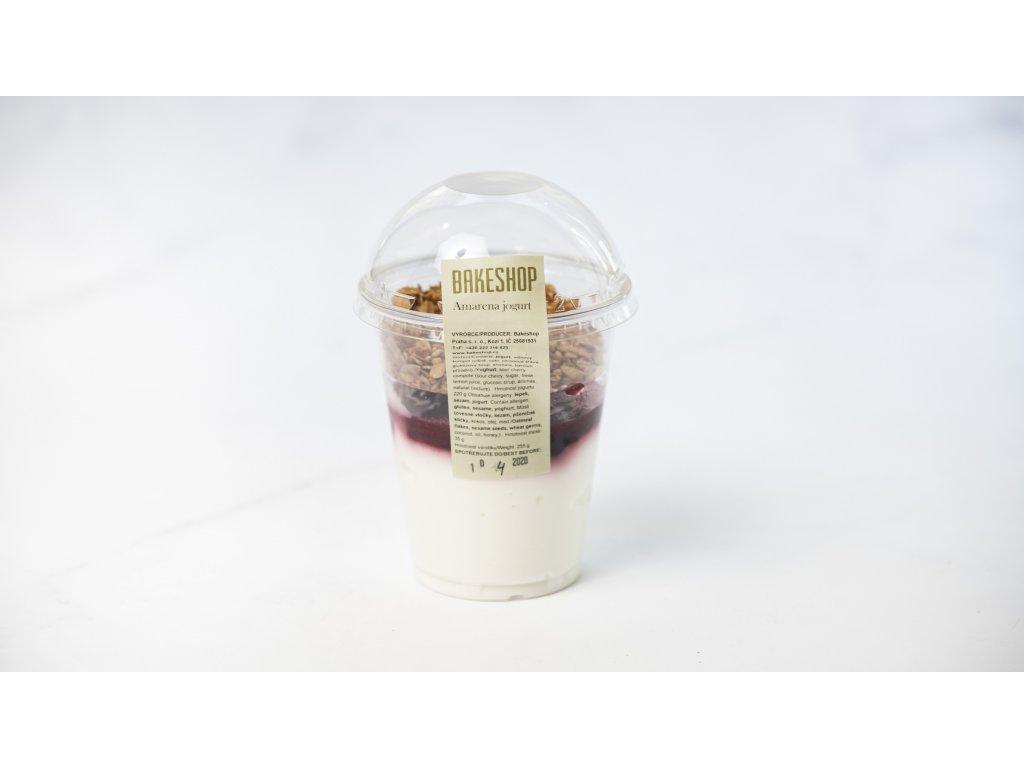 jogurt višně(1)