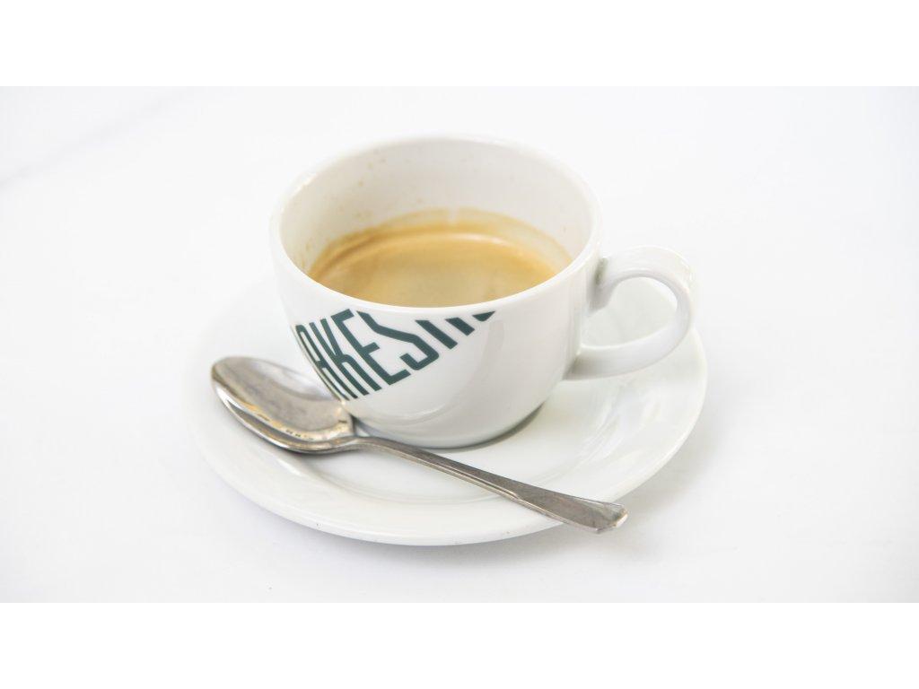 double espresso(3)