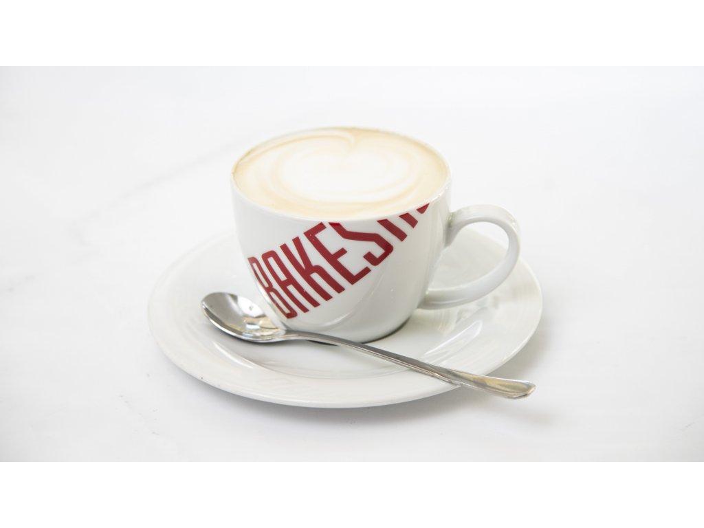 kafe latte(1)
