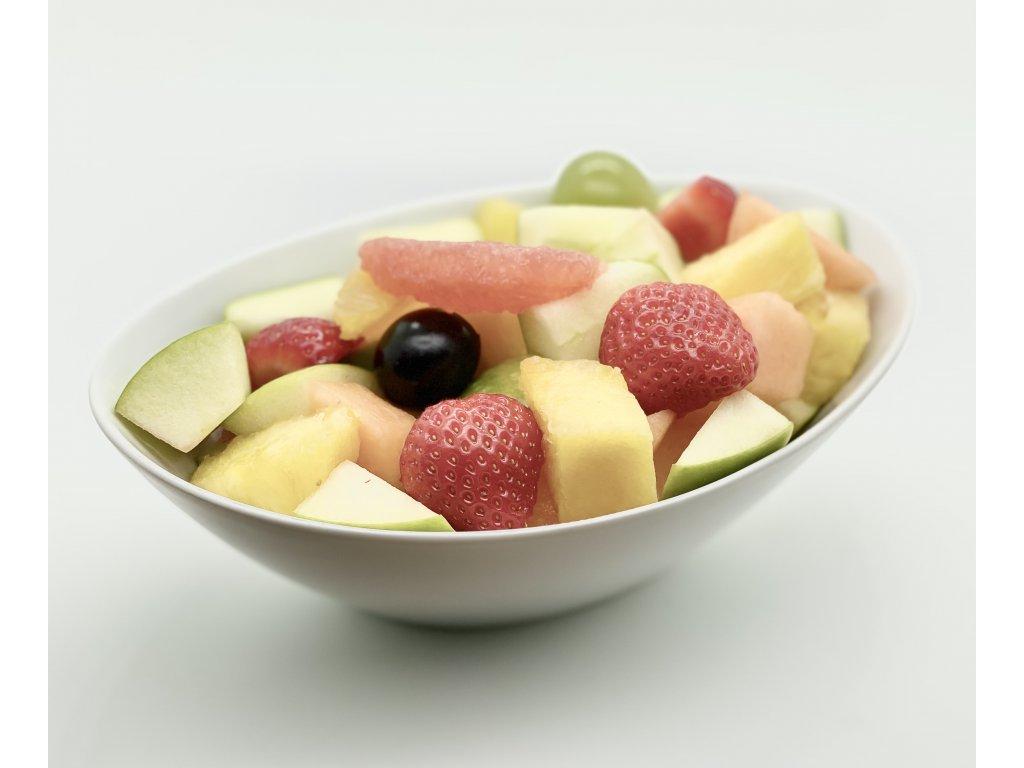 Ovocný salát 100g