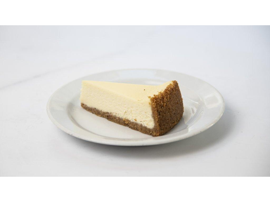 NY cheesecake porce(1)