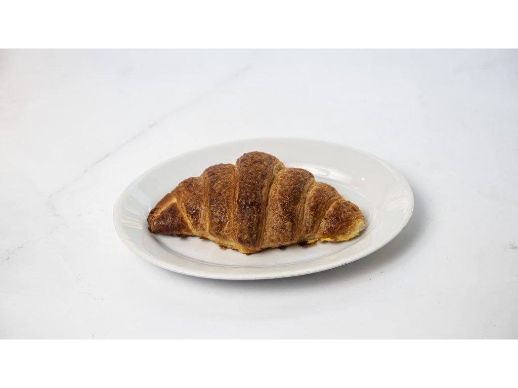 croisant máslový(1)