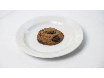sušenka malá čoko