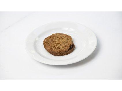 sušenka malá musli