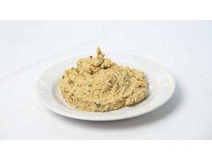 hummus(2)
