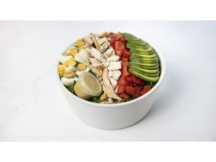 cobb salát(1)
