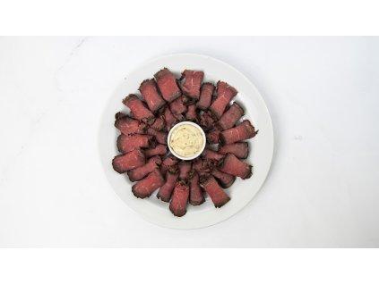 roastbeef(1)