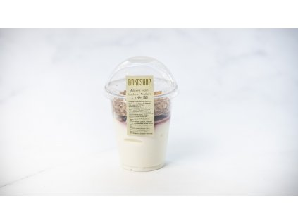 jogurt malina(4)